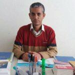 Hasan Dayan